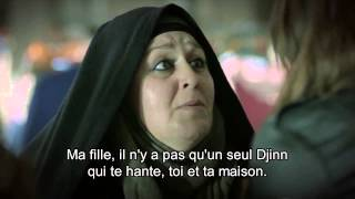 Dabbe 5 Zehri Cin - Bande Annonce