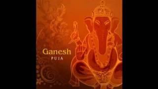 Ganesh Puja Aarambh