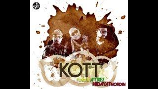 KOPI O TEH TARIK / #KOTT  LIVE @ NYE Countdown Party ,2018 Upcoming NEW MALAY Single
