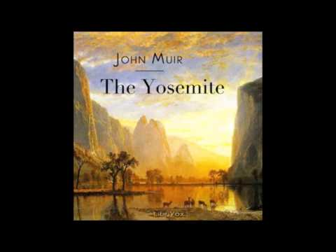 The Yosemite (FULL Audiobook)