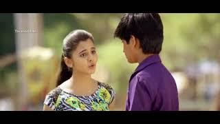 Aapke Pyaar Mein Hum savarne lage ||💖 romantic School love story WhatsApp status video 2018💖||