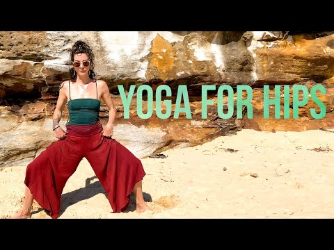 yoga-for-hips-and-low-back---deep-stretches-for-lower-back-and-hip-pain-relief-||-30-min