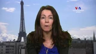 Վերլուծաբանների կարծիքով Ֆրանսիայի հաջորդ նախագահ կդառնա Մաքրոնը