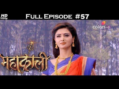 Mahakaali - 3rd February 2018 - महाकाली - Full Episode
