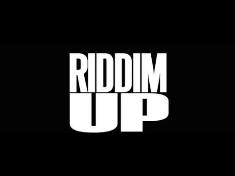 World Jam Global Radio Live Stream The Riddim Up Show with Dj Matt