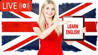 Learn English 24/7 | Everyday English Intermediate Level | How To Speak English Fluently Course Free