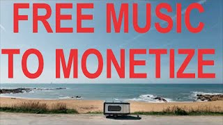 Locally Sourced ($$ FREE MUSIC TO MONETIZE $$)