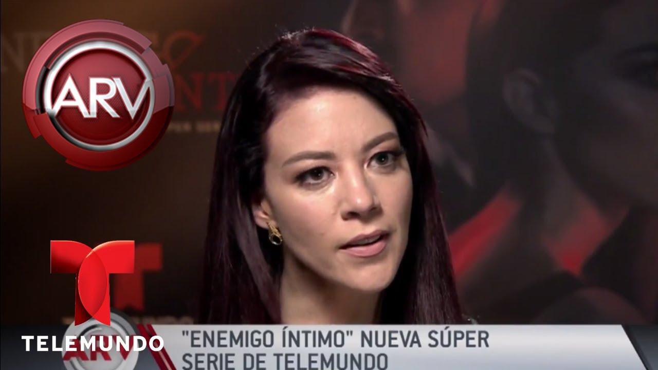 fernanda-castillo-estrena-enemigo-ntimo-en-mxico-al-rojo-vivo-telemundo
