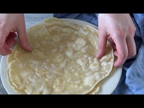 pain-de-tortilla-ultra-rapide-/-recette-repas-derniere-minute