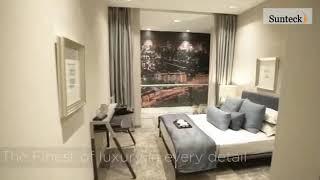 Project video of Sunteck City Avenue 2