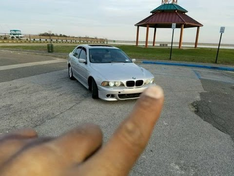 Blocking out a Vehicles License Plate with Finger on Craigslist?