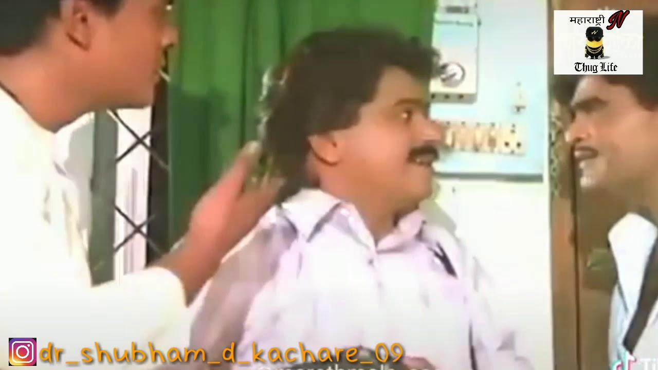 Utha Utha diwali Ali feat.Lakshya & Ashok Saraf //उठा उठा दिवाळी आली (Ashok Saraf & Lakshya)