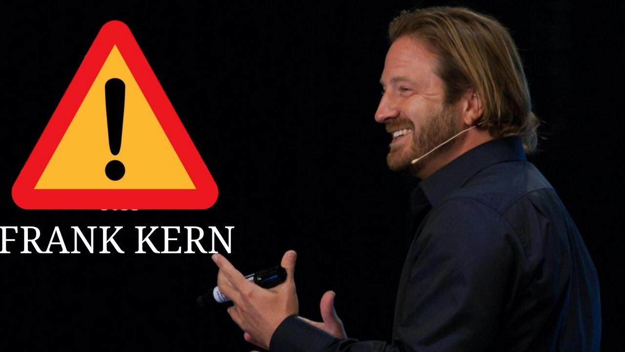 frank kern frank kern the frank kern show case studies frank kern frank kern the frank kern show case studies more than 2 episodes