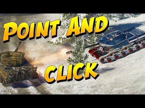 War Thunder STALIN'S HOT ROD (War Thunder Tanks Gameplay)