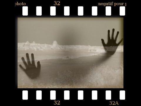 Thoughtography: Düşünce fotoğrafçılığı ile ilgili görsel sonucu