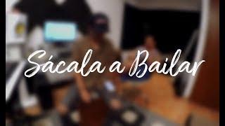 Gian Marco - Sácala A Bailar   VersiÓn Salsa