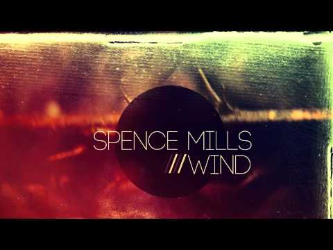 Wind [ Piano Inspirational Hip Hop Instrumental ] Spence Mills Free Download HD