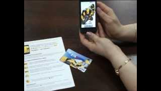 Подключение услуги Мобильный платеж(, 2012-03-12T00:42:34.000Z)