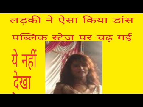 Leaked New Desimms Video You Tube Viral Desi MMS