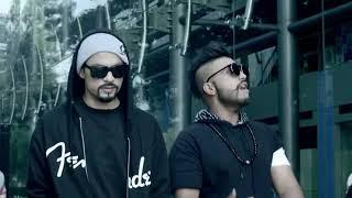 Kaa Bole Banere Te Full Song  Latest Punjabi Song 2016 Sukhi Musical Doctorz Full HD   Video Dailymo