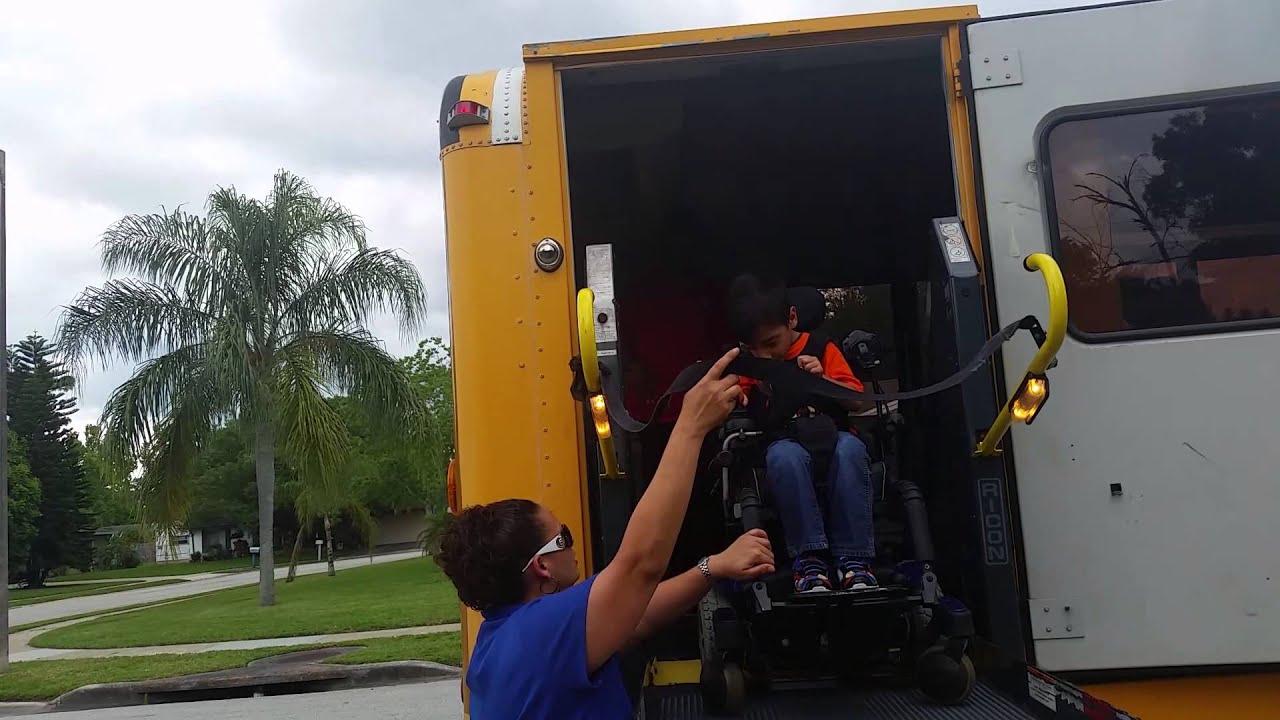 Wheelchairs 4 Kids Angel S New Power Chair Doovi