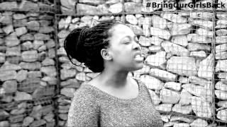 Liziwe Kwanini - Bringourgirls