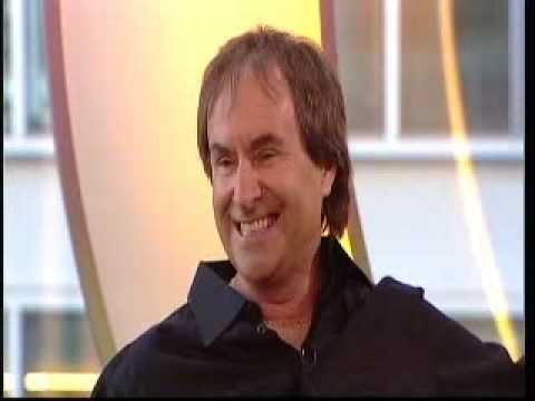 The One Show 13 4 2009