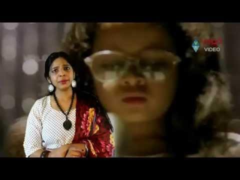 Anitha Krishna  Evarurayagalaru Telugu song Mothers Day  Song on Amma