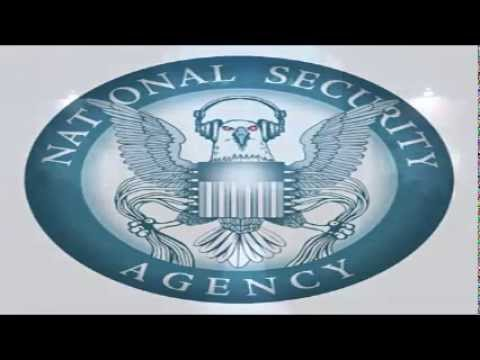 Wisconsin Students Drill NSA Recruiters!