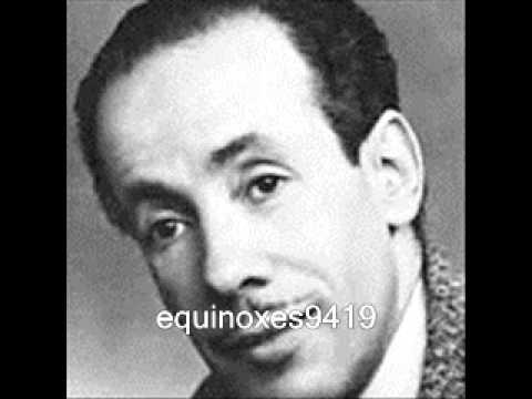 chansons cheikh el hasnaoui