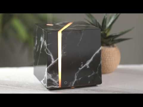 onyx-essential-oil-diffuser-by-sparoom