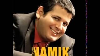 Ankarali Namik - Kafam Almiyor Vedani Resimi