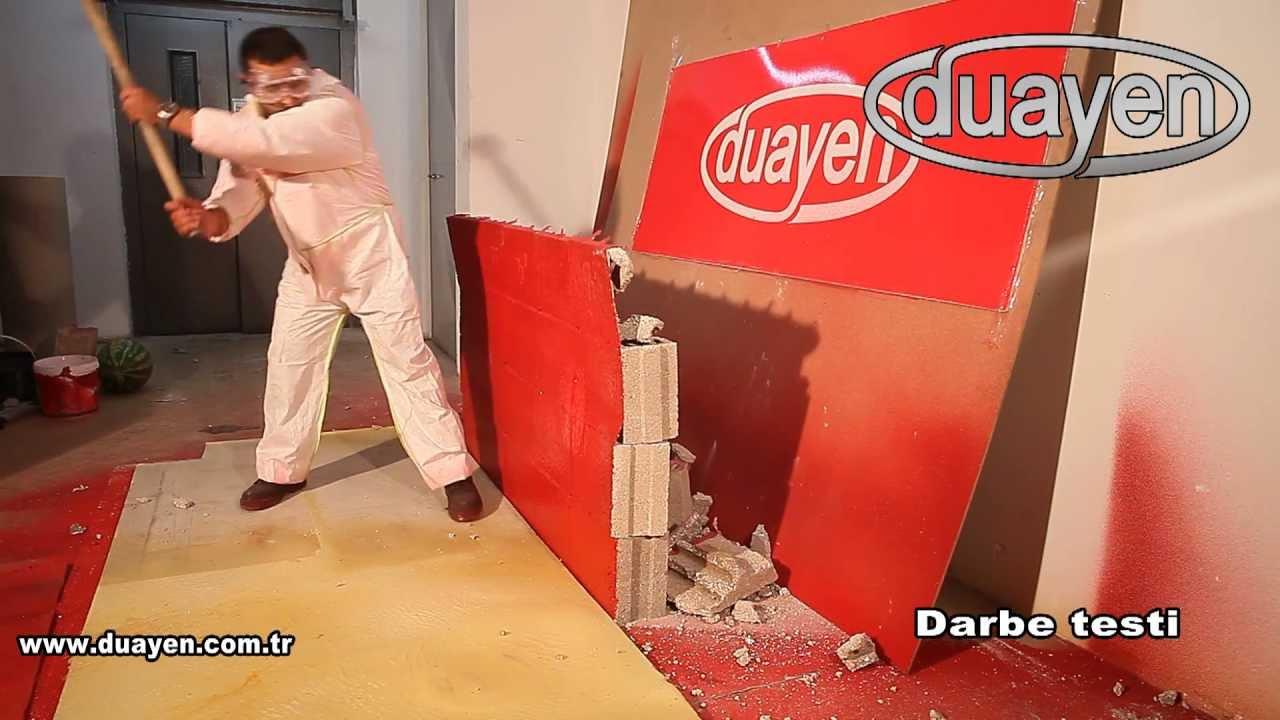 Duayen MS-800 Polyurethane Paint Spray-System for Military