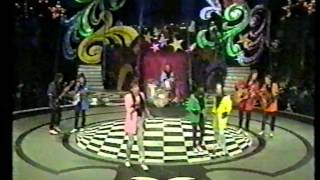 Showaddywaddy - Who Put the Bomp...