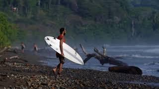KLM Destinations - Costa Rica