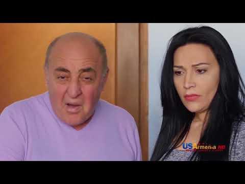 Yntanekan Gaxtniqner 79, Partapan/Ընտանեկան Գաղտնիքներ 79, Պարտապան