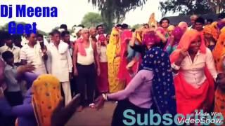 Video Dj Remix Meena Geet 2017 full HD Hindi me download MP3, 3GP, MP4, WEBM, AVI, FLV Oktober 2018