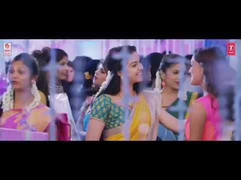 Nillayo (Telugu) Bairavaa Video SongsVijay, Keerthy SureshSanthosh Narayanan