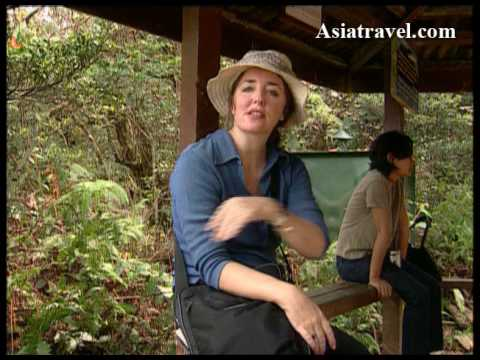 Mount Kinabalu, Sabah Malaysia by Asiatravel.com