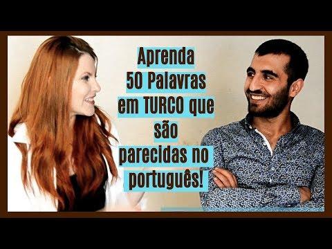 aprenda-50-palavras-do-turco-que-são-praticamente-iguais-em-português!