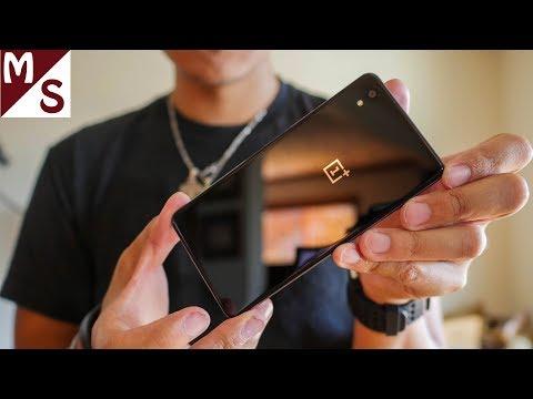видео: 12 СМАРТФОНОВ, КОТОРЫЕ КРУЧЕ iphone в 2017 году