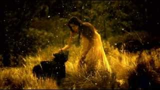 Armin Van Buuren feat Jan Vayne   Serenity (Orchestral Version)