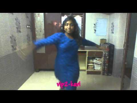 vip-2 songs KAVI version Velai Illa Pattathari 2