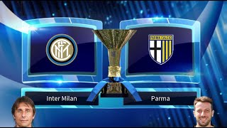 Inter Milan Vs Parma Prediction & Preview 26/10/2019 - Football Predictions