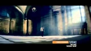 50 Cent Feat Eminem Adam Levine My Life Video On Trial
