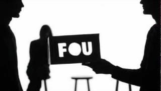 PUPKULIES & REBECCA - FOU DE TOI