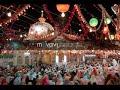 odhli Chunariya Khawaja Tere Naam Ki