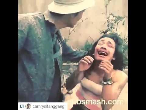 Funny Dubsmash - Video Lucu Gokil - Parodi Film Rhoma Irama Dan Ani