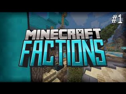 factions ep 1 mining