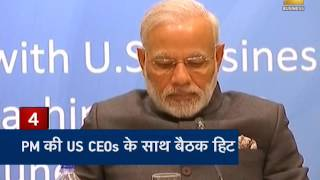 News 360: Excited to invest in India after meeting with PM Modi, says Google CEO Sundar Pichai
